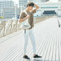 【OUTLET/返品交換不可】マルシェエコバッグ, , small
